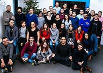 Emploi : AndroidPIT recrute un(e) journaliste spécialisé(e) en high-tech