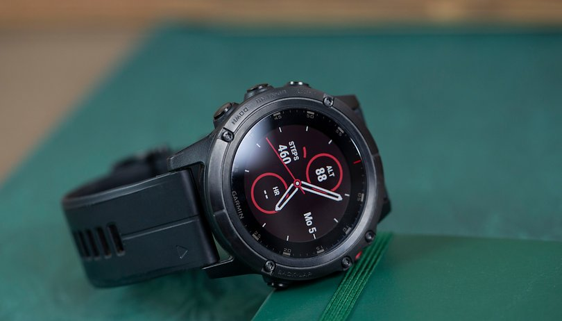The best Garmin smartwatches of 2018: which one is right for you?