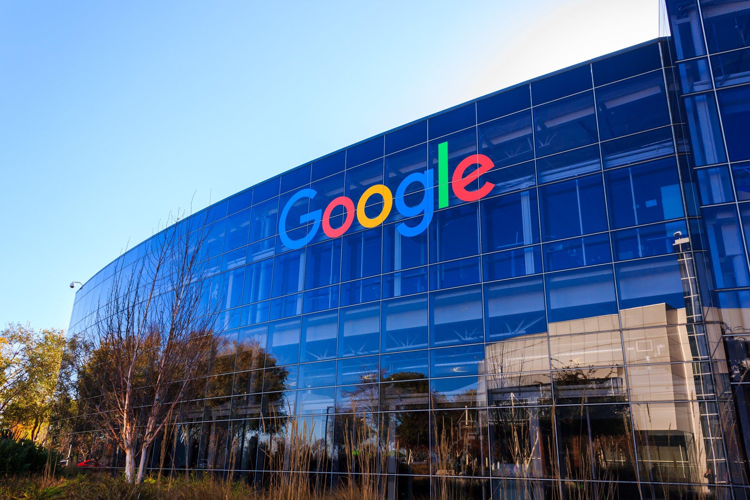Geschlechtsneutralität: Googles Bilderkennungs-KI schafft Geschlechter ab