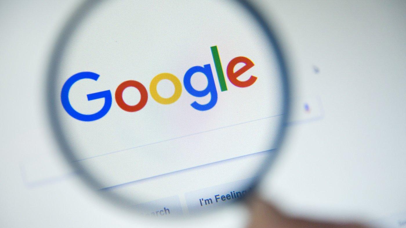 Pixel 3a: Googles neues Smartphone leakt schon wieder