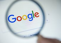 Combien !? Google facing class action lawsuit in Paris