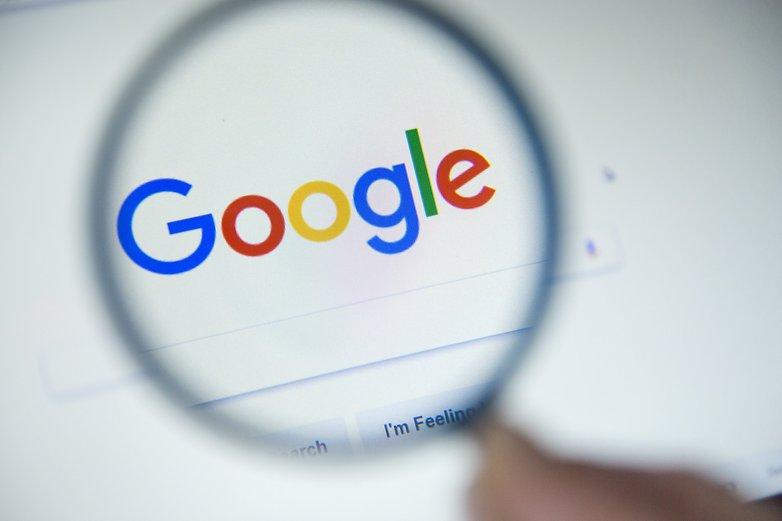 Google: 50 Millionen Euro Datenschutz-Strafe in Frankreich