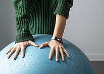 Auf der Suche nach dem besten Fitness-Tracker