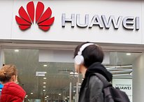"China: ""serious consequences"" for the USA and Canada over Huawei CFO arrest"