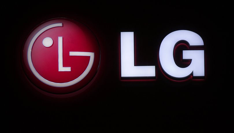 Etrange mais vrai : l'écran du LG G8 permettrait d'obtenir un excellent son