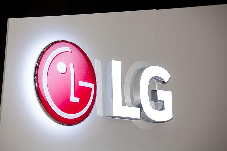 LG 02