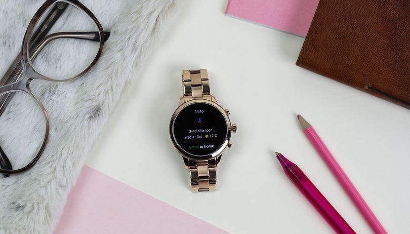 Por qué vas a comprar un smartwatch (o una pulsera de actividad) en 2019