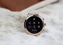 Smartwatch: Nur noch Schein statt Sein?