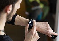 I dispositivi wearable che non vediamo l'ora di vedere nel 2019