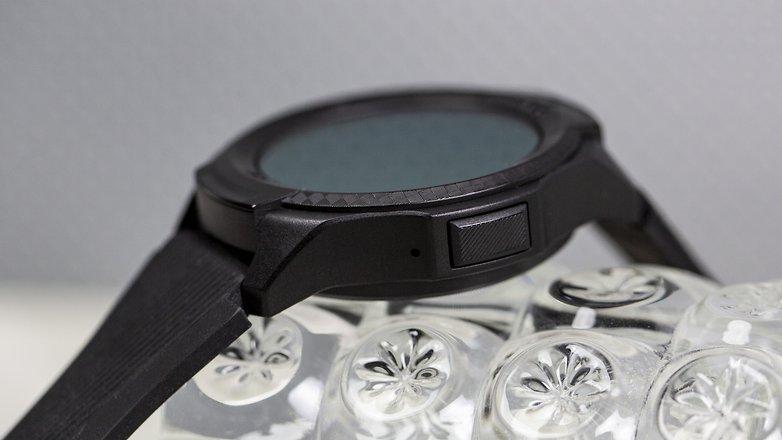 Mobvoi Ticwatch S2 05