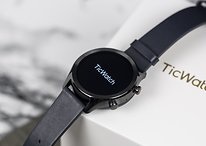 TicWatch C2 review: a stylish smartwatch at a competitive price