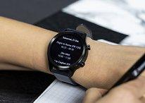 Smartwatch: tornare indietro è impossibile