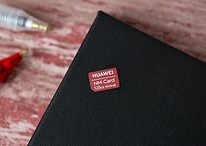 NM Card statt microSD: Huawei kocht sein eigenes Speicherkarten-Süppchen