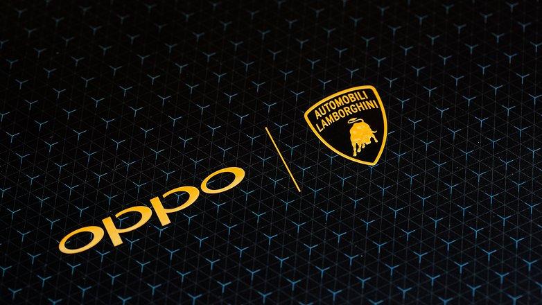 OPPO Lamborghini 02