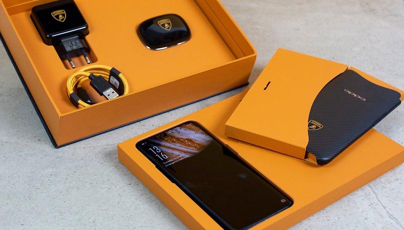 Come configurare un nuovo smartphone o tablet Android