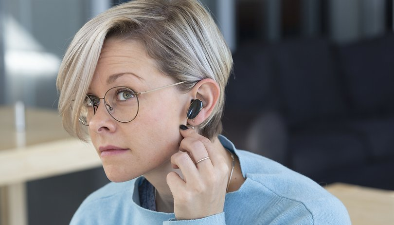Qualcomm announces new Adaptive ANC for TWS earbuds