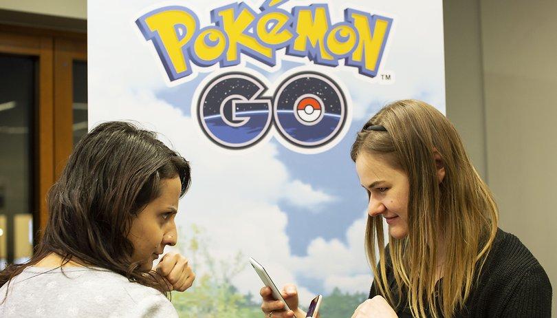 Pokémon GO: Die besten Tipps und Tricks