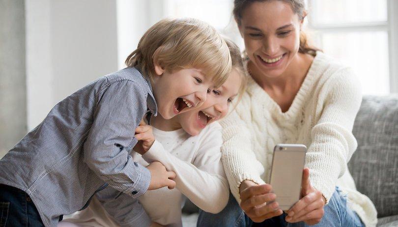 ¿Esperas un bebé? Aplicaciones que te ayudarán durante el embarazo