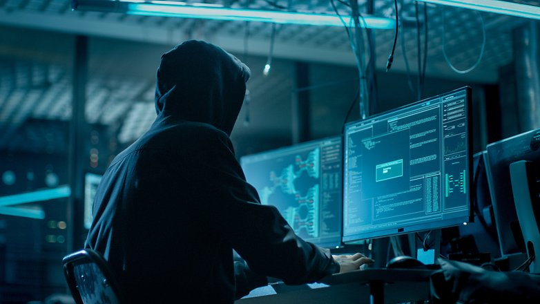 hacker privacy password crack access security infringe spy 01