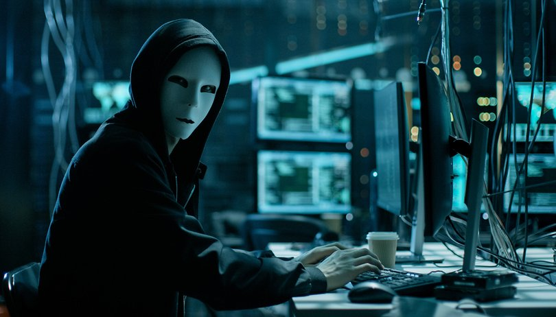 Hackers for hire, and why 100% security is a myth