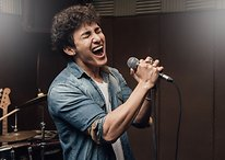The 4 best karaoke apps to sing your heart out to