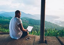 Le télétravail : Vacances chez soi ou nouvelle forme de productivité?