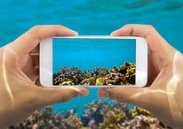 Staub- und wasserdichte Smartphones: IP-Zertifizierungen entschlüsselt