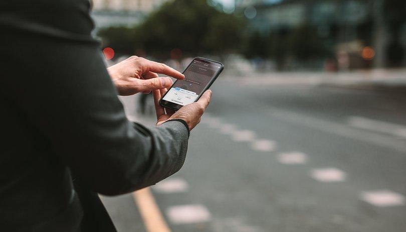 Le migliori app dedicate al car sharing disponibili in Italia