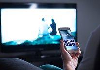 Collegate Android alla TV per visualizzarne i contenuti sul grande schermo