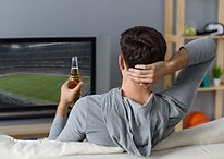 How to watch MotoGP and Formula 1 live, without Sky