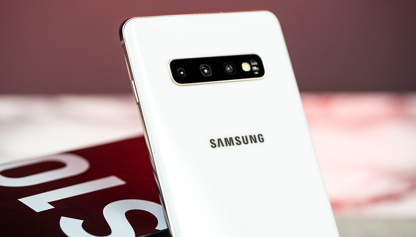 Test complet du Samsung Galaxy S10+ : la perfection (ou presque) !