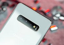 How to fix 'camera failed' on Samsung Galaxy devices