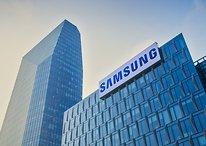 Samsung ha in mente un Galaxy S10 in versione ceramica