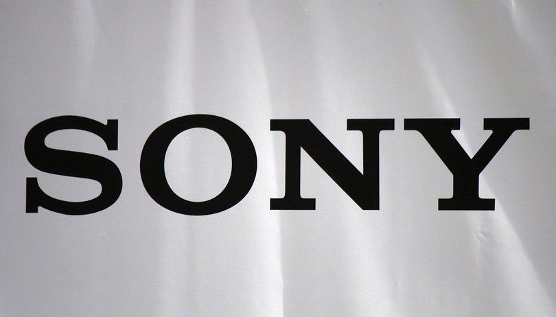 Sonys neue Kopfhörer sollen gut klingen und sind auch noch günstig