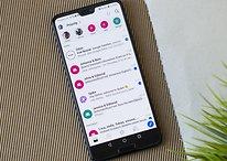 Alternative Mail-Apps: Die besten Apps für iOS und Android