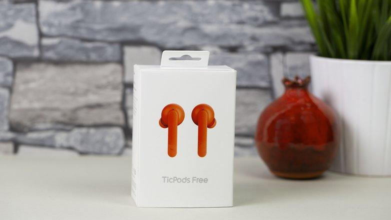 TicPods Free 04