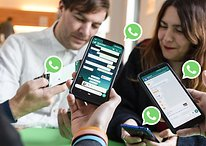 Come usare WhatsApp contemporaneamente su due dispositivi diversi
