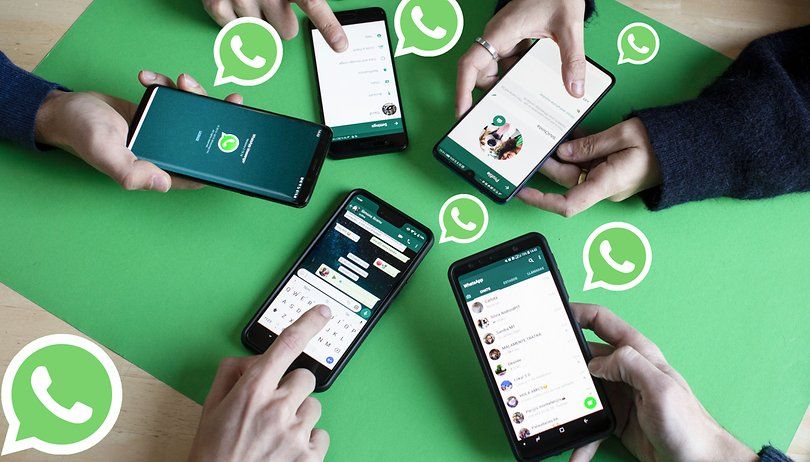 Come registrare una videochiamata WhatsApp su Android