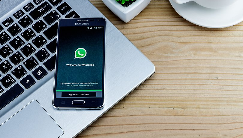 WhatsApp limits forwarding to curb spread of fake news