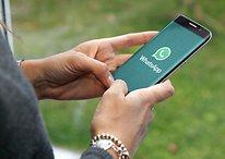 Impronte digitali e Face Unlock: WhatsApp diventerà più sicuro