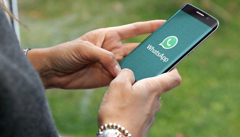 WhatsApp devient plus sécurisée grâce aux systèmes de déverrouillage du smartphone