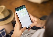 Come nascondere le chat WhatsApp (e ripristinarle quando serve)