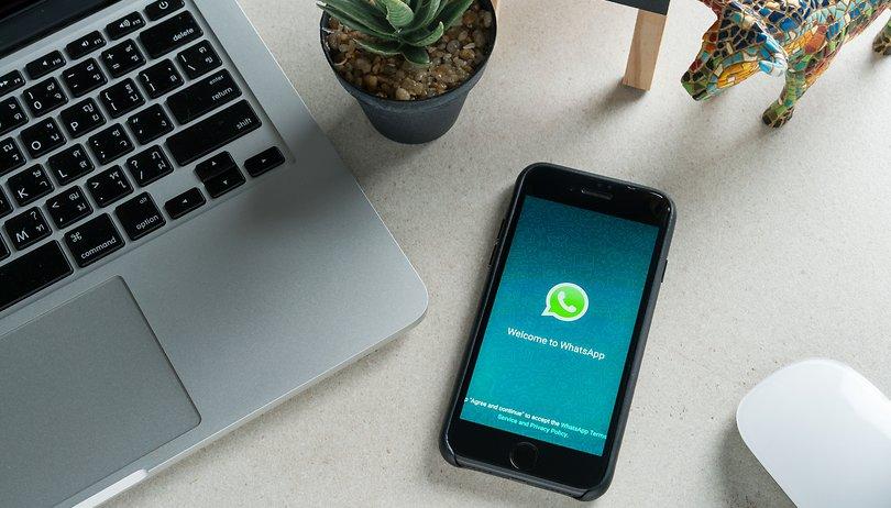 ¿Qué necesitaría Whatsapp para ser realmente mejor que Telegram?