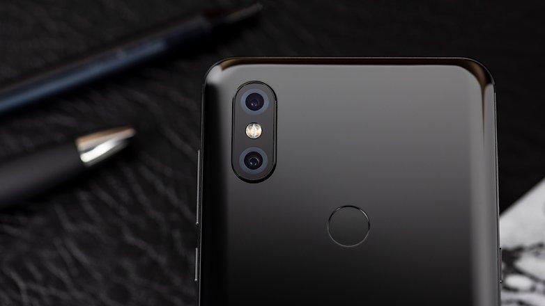 Xiaomi Mi MIX 3 04