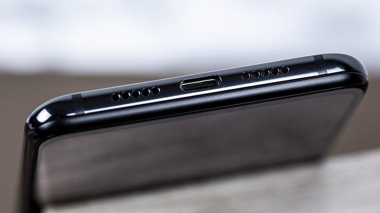 Xiaomi Mi MIX 3 09