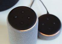Smart speaker: così intelligenti da essere utilizzati solo per la musica