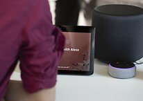 Alexa Guard: convierte tu altavoz Echo en un dispositivo de seguridad