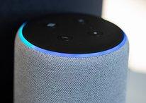 Scatenate i vostri Echo grazie alle migliori skill per Amazon Alexa