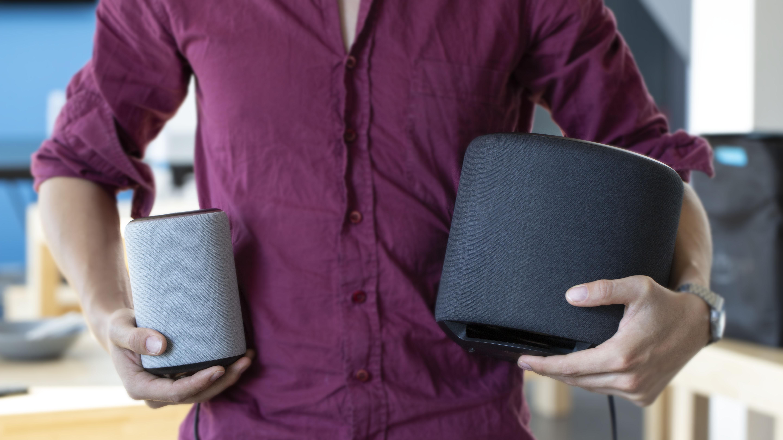 Amazon Alexa: Welche Geräte sind kompatibel?