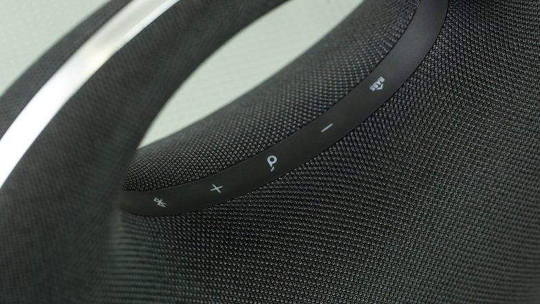 anker model zero speaker 04
